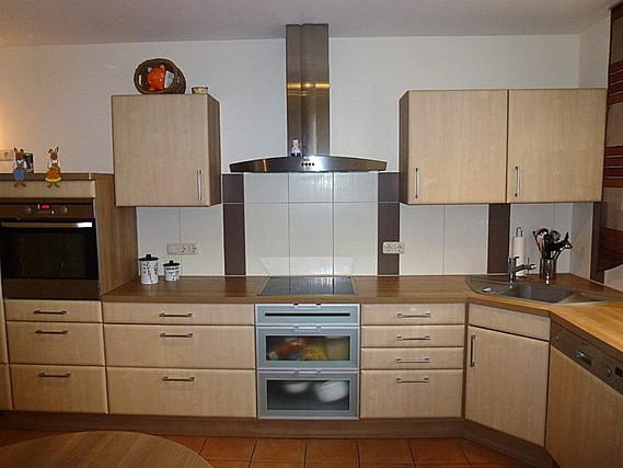 nolte k chen katalog. Black Bedroom Furniture Sets. Home Design Ideas